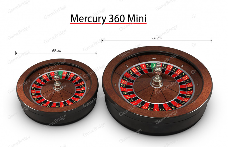 Купить мини рулетку казино заговор чтобы в карты не играл